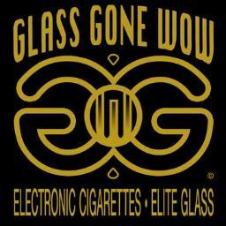 Image result for glass gone wow