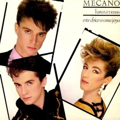 Mecano At Frasesdemecano Twitter