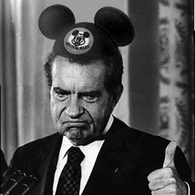Silly Nixon (@NixonSilly) | Twitter