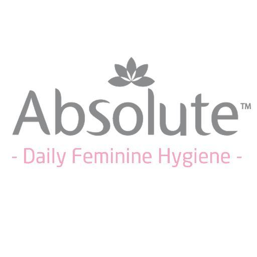 @Absolute_Women