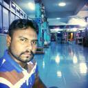 Thanga Kumar (@000b2a494334481) Twitter