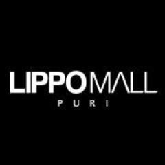 @LippoMallPuri