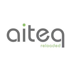 Aiteq Reloaded