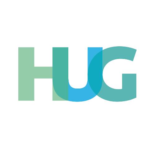 @Hopitaux_unige