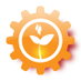 Energy Recovery Profile Image