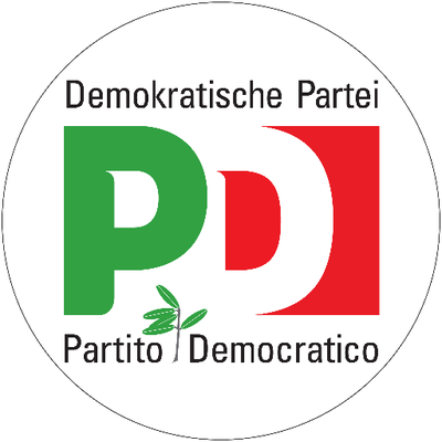 PD Alto Adige's Twitter Profile Picture