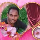 Mehari Haile (@11meharihaile1) Twitter
