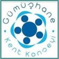 @GhaneKentKonsey