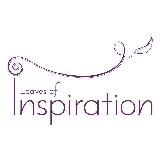LeavesOf Inspiration