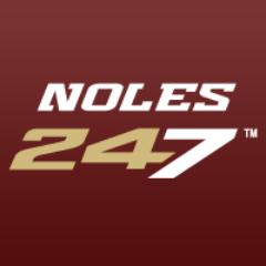 Noles247.com