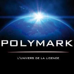 PolymarkToys