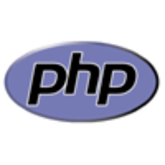 PHPZwolle