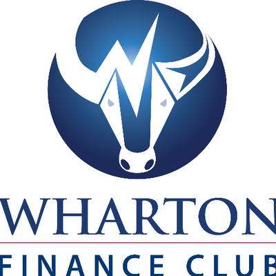 Wharton mba investment management club net lease investment company