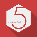 Khabar Tech (@5bartech) Twitter