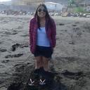 alejandra olivares (@alecita_1991) Twitter