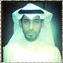 فواز بن فيصل الصعيدي (@0542619811) Twitter