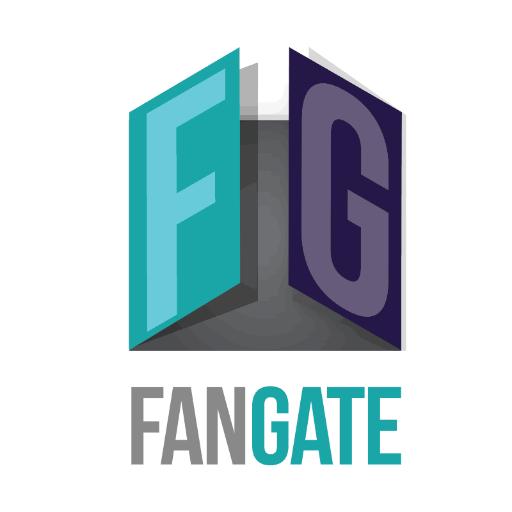 @FangateZA
