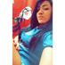 @eaebaladeira_