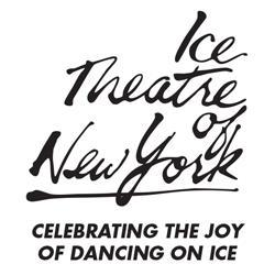 Theatre Of Ice The Haunting
