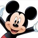 Mickey Mouse (@595_shahnawaz) Twitter