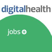 EHI Jobs | Social Profile