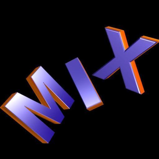 Vanguarda Mix
