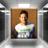 T4Techxas's avatar'