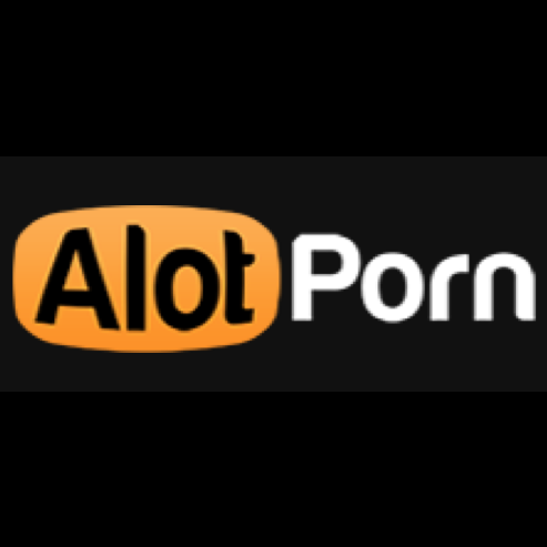 alotporn