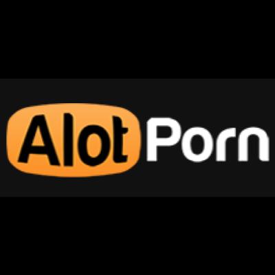 Alot A Porn 60