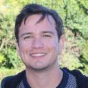 João Ximenes (@joaoximenes) Twitter