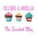 Zucchero & Vaniglia (@9lliVaniglia) Twitter