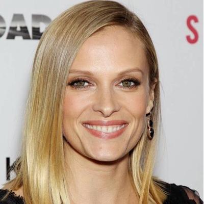 Image result for VINESSA SHAW