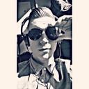Adam Jasiński - @Jasinski_Adam_ - Twitter