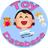 ToyDatabase