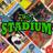 The Stadium BC