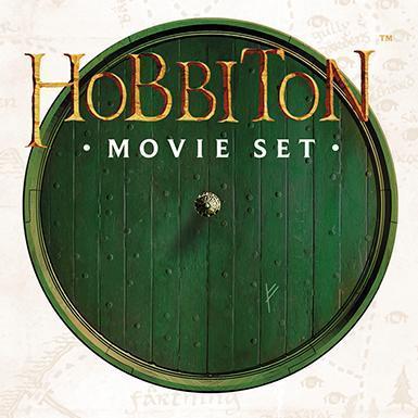 @HobbitonTours