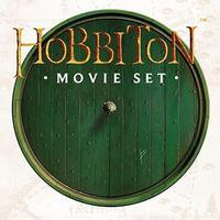 Hobbiton™ Movie Set