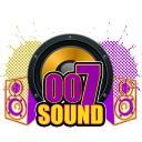 007 Studio & Sound (@007StudioJa) Twitter