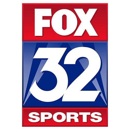 Fox 32 Chicago Sports