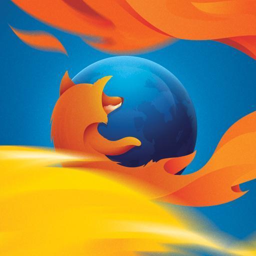 @Firefox_ID