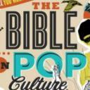Pop Culture Bible