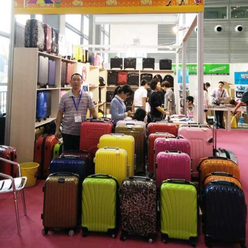 Luggage Factory (@kekeliao)   Twitter