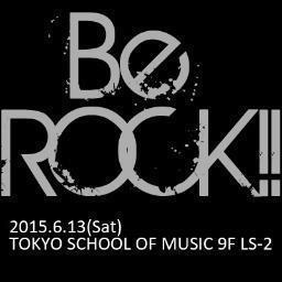 Be ROCK!! (@BeROCK_69) | Twitt...