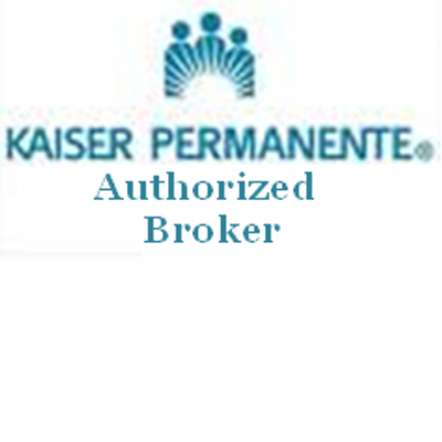 Kaiser Permanente Quote Custom Kaiser Insurance On Twitter Great PPO And HMO Health Plans With
