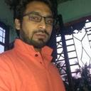 Omar (@0168_omar) Twitter