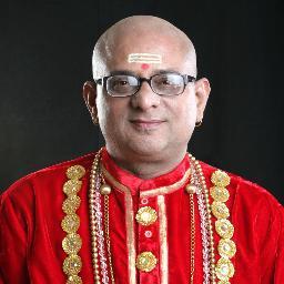 Best Astrologer in India | Famous Astrologer | World's Best Astrologer