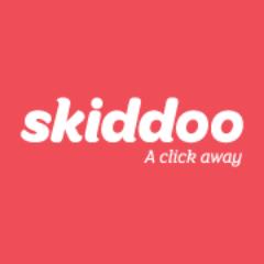 @SkiddooAu