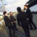 日高 雄飛 (@0207_5) Twitter