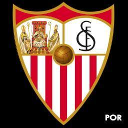 @SevillaFC_POR