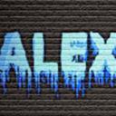 AlexPlayz (@AlEXMoSS11) Twitter